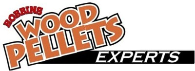 Robbins Wood Pellets Experts